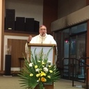September 1, 2017 - Pastor Installation Mass: Fr. Michael Vaughan photo album thumbnail 1